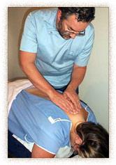 chiropractors-guildford